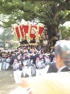 Matsuri2007_007