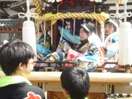 Matsuri2007_011