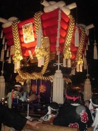 Matsuri2007_038