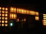 Matsuri2007_039