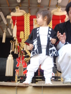 Matsuri2007_024