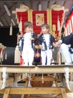 Matsuri2007_025