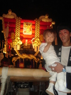 Matsuri2007_034