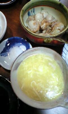 鎌倉と逗子と横須賀と1