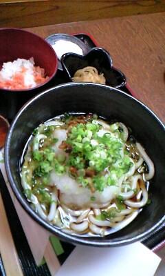鎌倉と逗子と横須賀と2