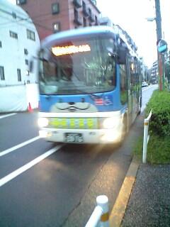 来たぁ〜〜〜(☆o☆)